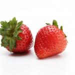 ダイエット中、何カロリー食べていいの?